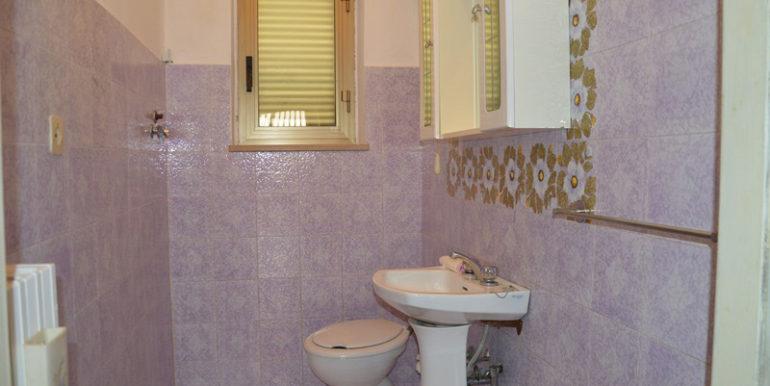 Agenzia_immobiliare_Rosburgo_service_casa_indipendente_08