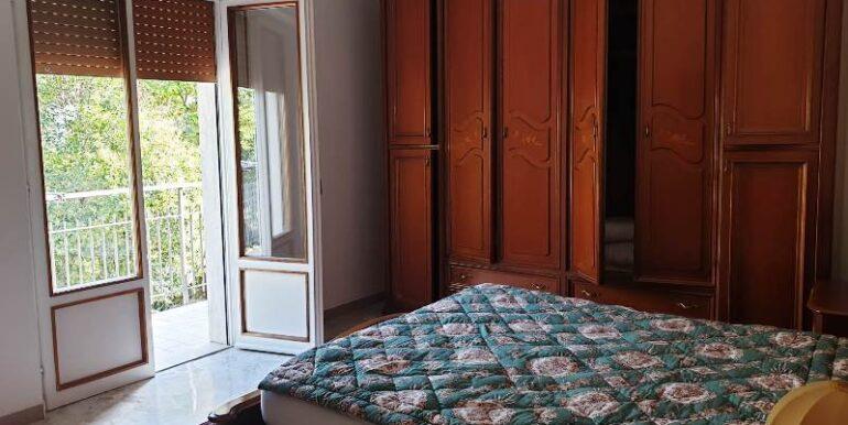 P01_rosburgo_immobiliare_pineto_via_di_sotto_12