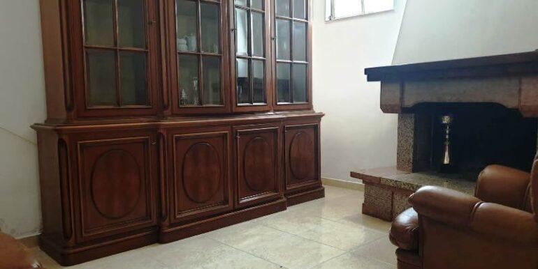 P01_rosburgo_immobiliare_pineto_via_di_sotto_15