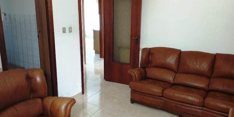 P01_rosburgo_immobiliare_pineto_via_di_sotto_16