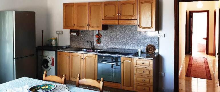 P01_rosburgo_immobiliare_pineto_via_di_sotto_23