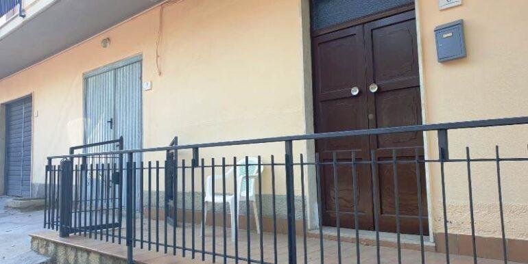 P01_rosburgo_immobiliare_pineto_via_di_sotto_25