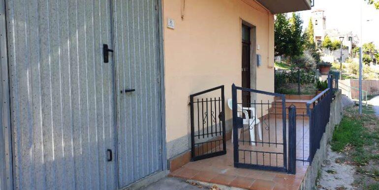 P01_rosburgo_immobiliare_pineto_via_di_sotto_8