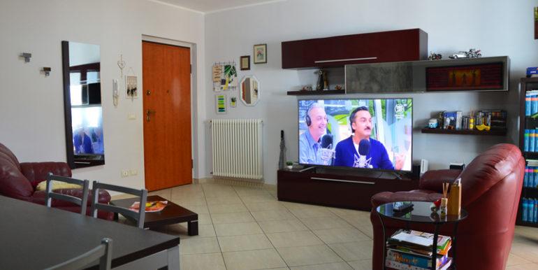 R43_via_le_quote_soggiorno2