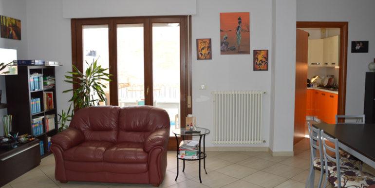 R43_via_le_quote_soggiorno6