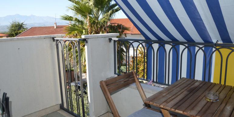 R43_via_le_quote_terrazzo2