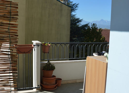 R43_via_le_quote_terrazzo3
