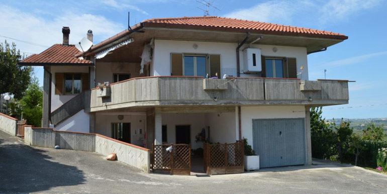 Rosburgo_immobiliare_casa_singola