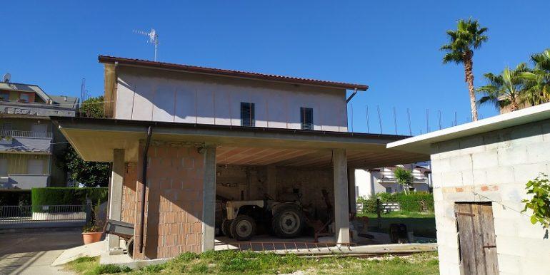 R31_via_Vomano_Vecchio_2