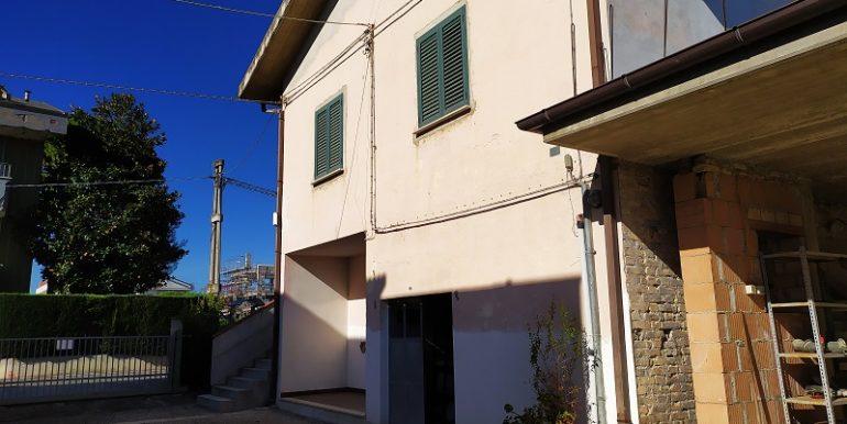 R31_via_Vomano_Vecchio_4