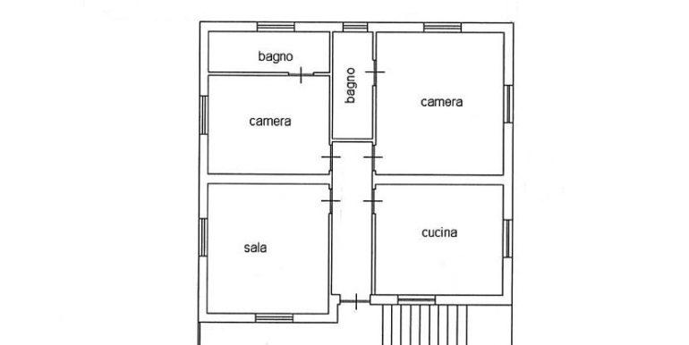 R31_via_Vomano_Vecchio_piano_primo