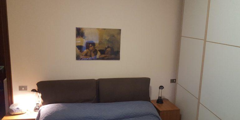 pineto_rosburgo_service_via_filiani_P27_8