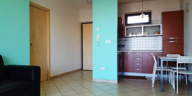 pineto_rosburgo_service_via_arlini_P02_30