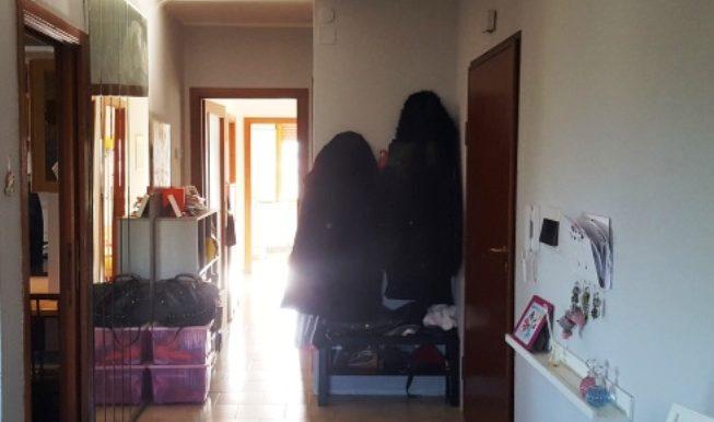 pineto_rosburgo_service_viale_dei_narcisi_P_05_13