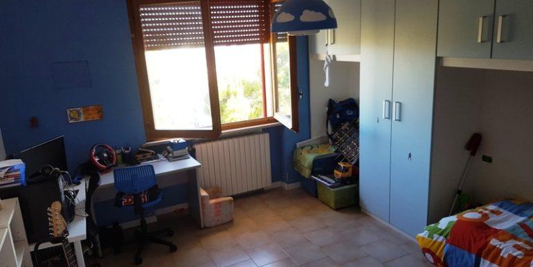 pineto_rosburgo_service_viale_dei_narcisi_P_05_6
