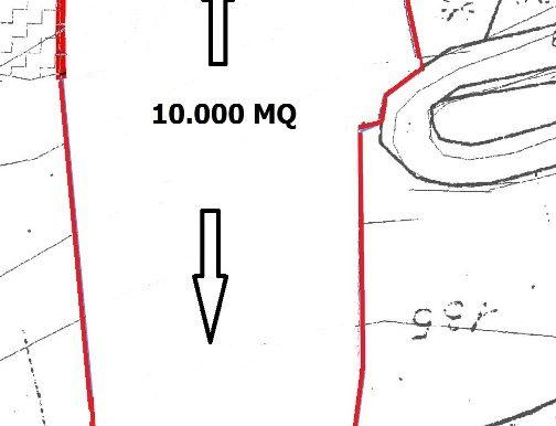 IMG-20200208-WA0000