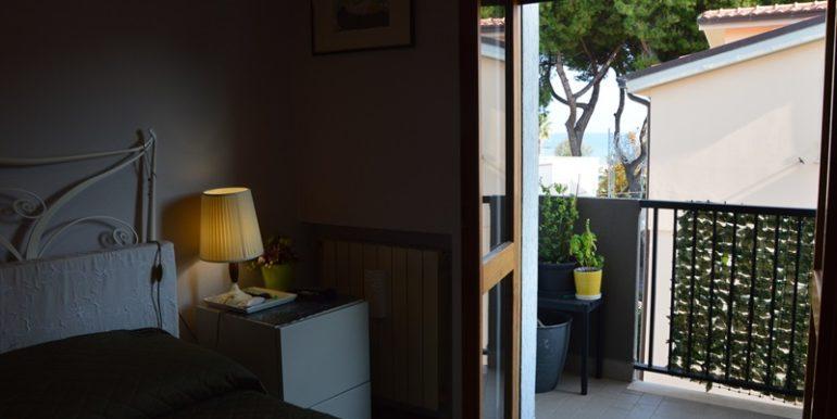 R88_roseto_degli_abruzzi_rosburgo_immobiliare_via_conti_11