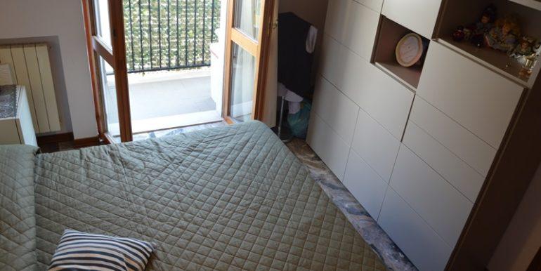 R88_roseto_degli_abruzzi_rosburgo_immobiliare_via_conti_9