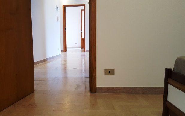 pineto_rosburgo_service_via_piemonte_P_08_1