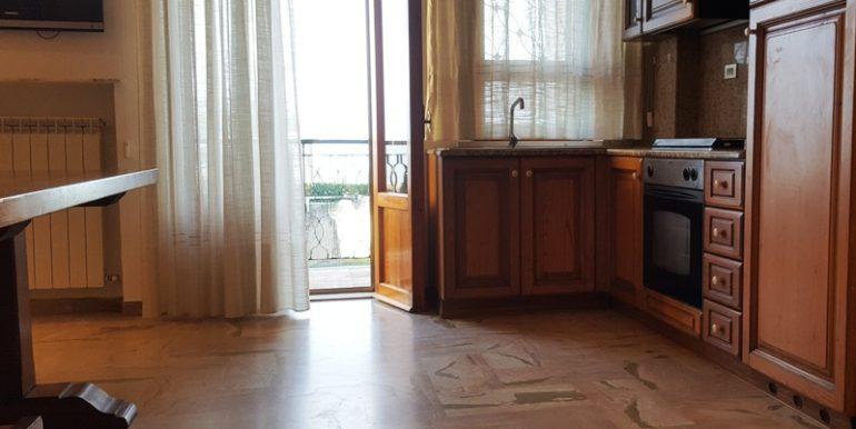 pineto_rosburgo_service_via_piemonte_P_08_12