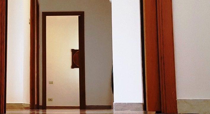 pineto_rosburgo_service_via_piemonte_P_08_7