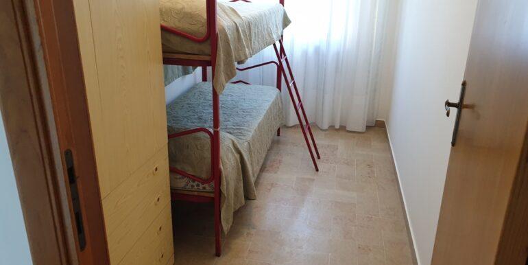 pineto_rosburgo_service_via_piemonte_P_08_90