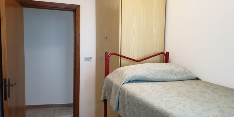 pineto_rosburgo_service_via_piemonte_P_08_93