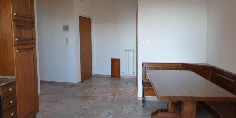 pineto_rosburgo_service_via_piemonte_P_08_99