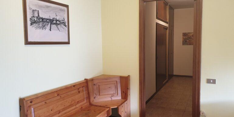 pineto_rosburgo_service_via_filiani_P27_15