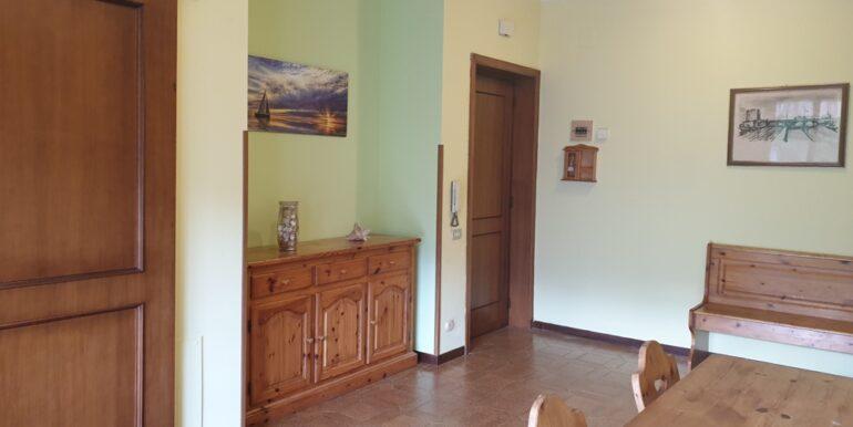 pineto_rosburgo_service_via_filiani_P27_27