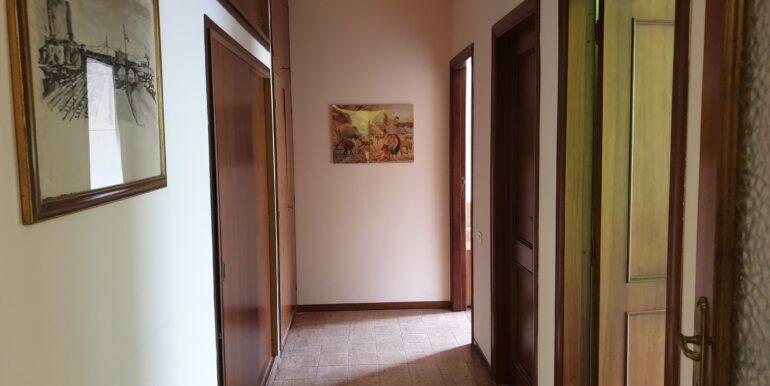 pineto_rosburgo_service_via_filiani_P27_33