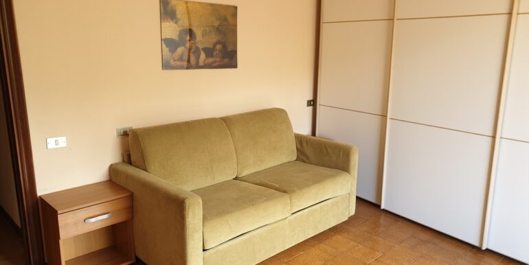 pineto_rosburgo_service_via_filiani_P27_51