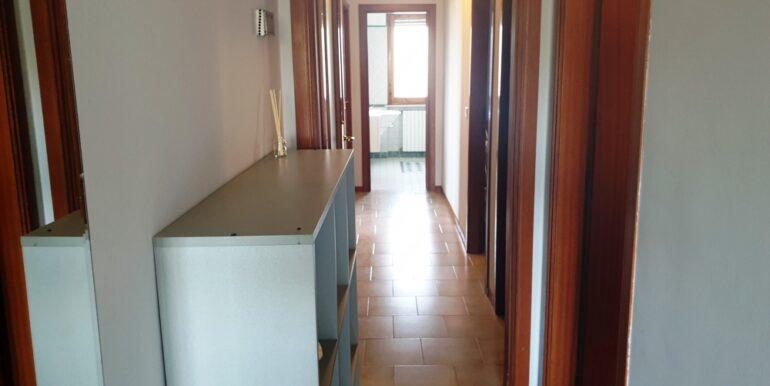 pineto_rosburgo_service_viale_dei_narcisi_P_05_90