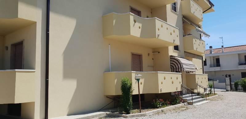 Trilocale a Borgo Santa Maria – P03