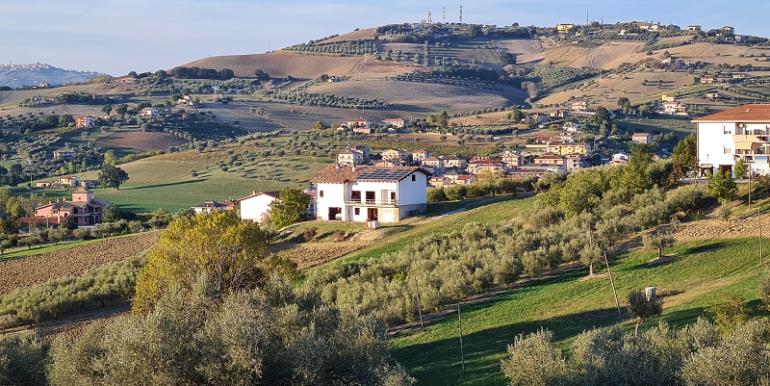 Casa_Rurale_Costa_del_Mulino_sngiacomo_05_ridotto