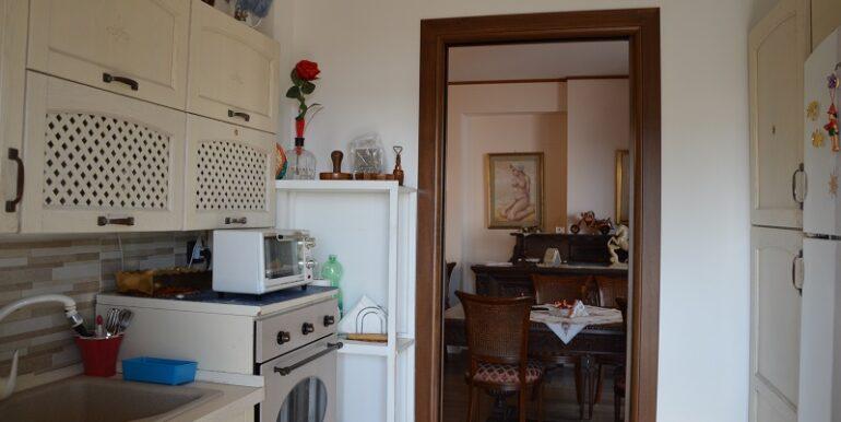 R78_pagliare_cucina2