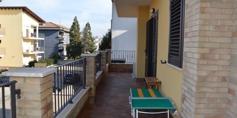 R78_pagliare_terrazzo